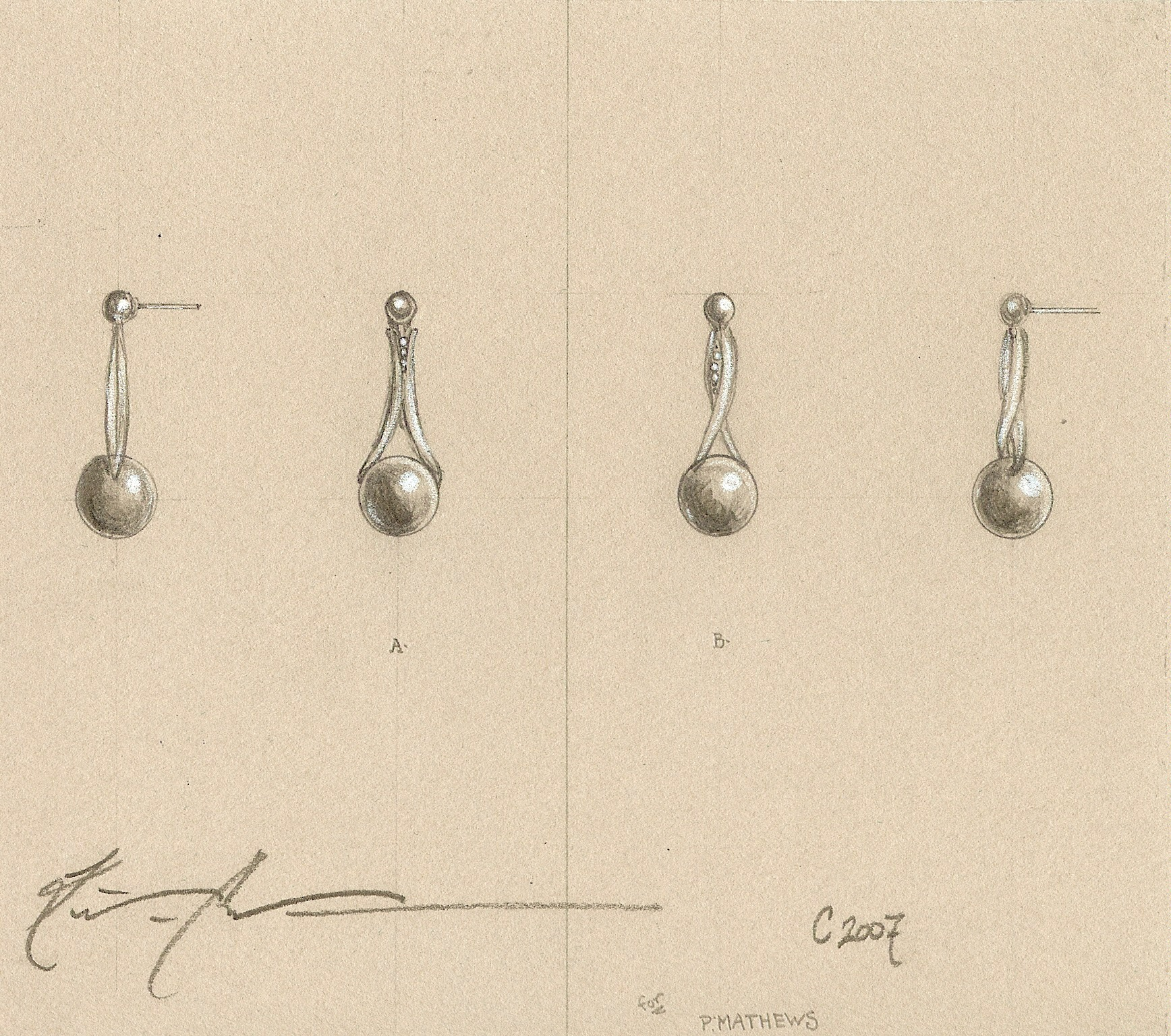 earring design drawing.jpg