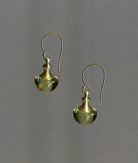 Earring  chalsidoney 004.jpg