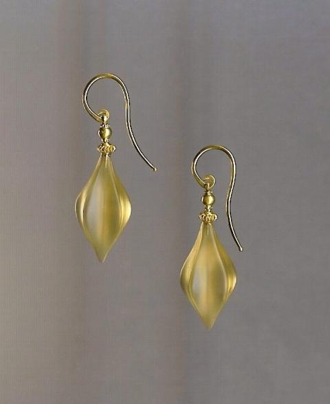 earring-quartz.jpg