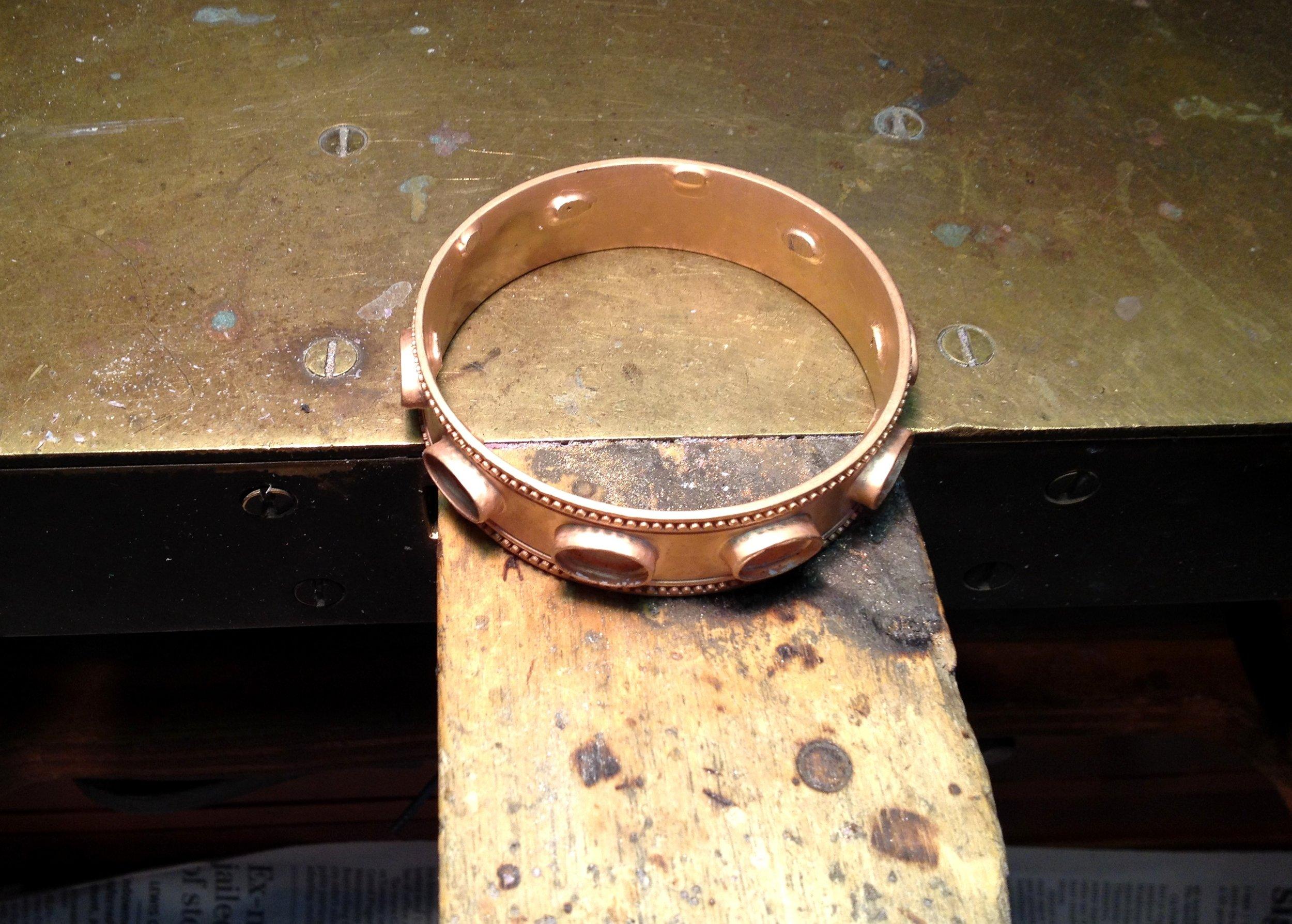 Etruscan-bracelet-after-casting2.jpg