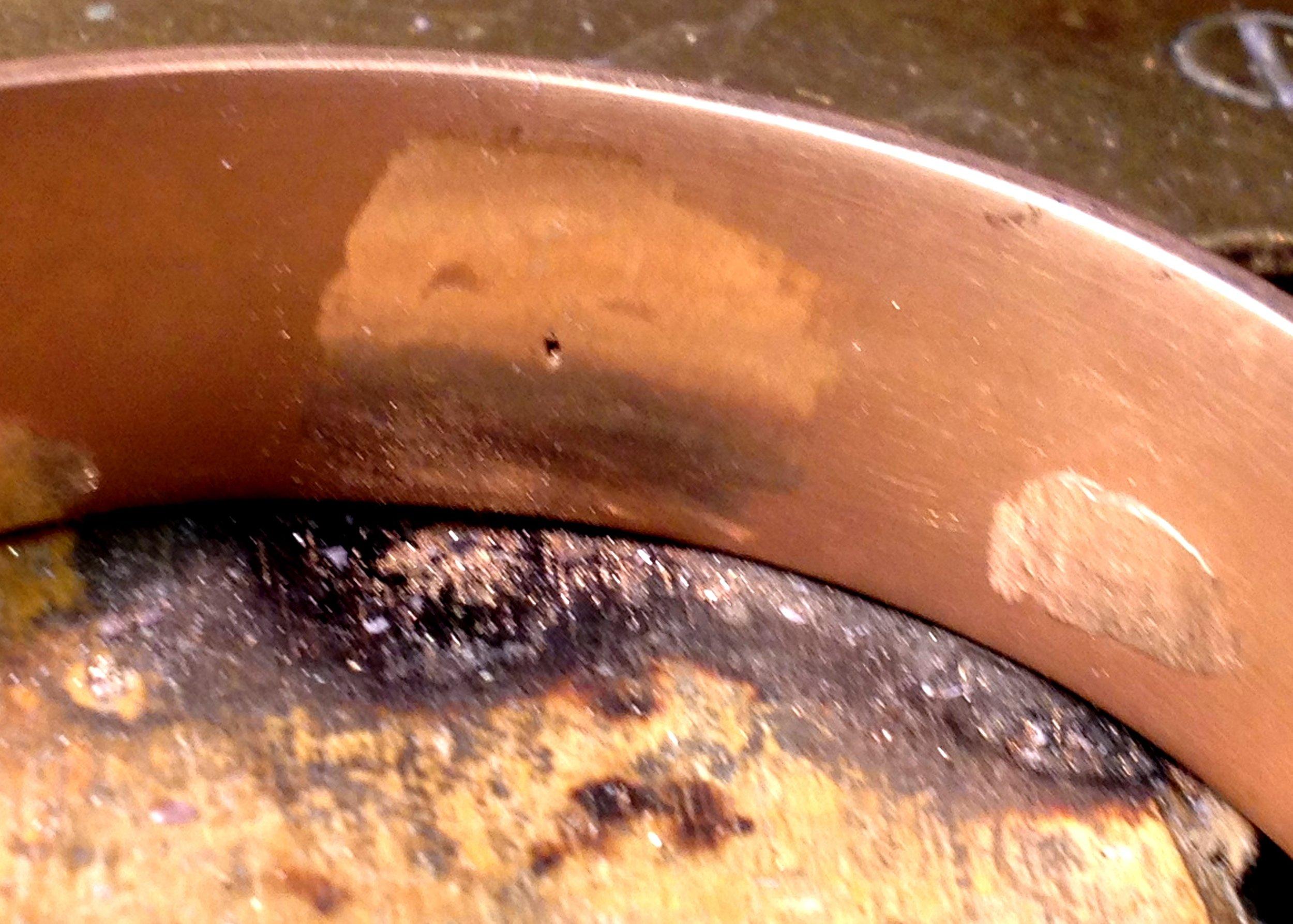 22-karat-gold-custom-designed-Etruscan-bracelet-being-finished..jpg