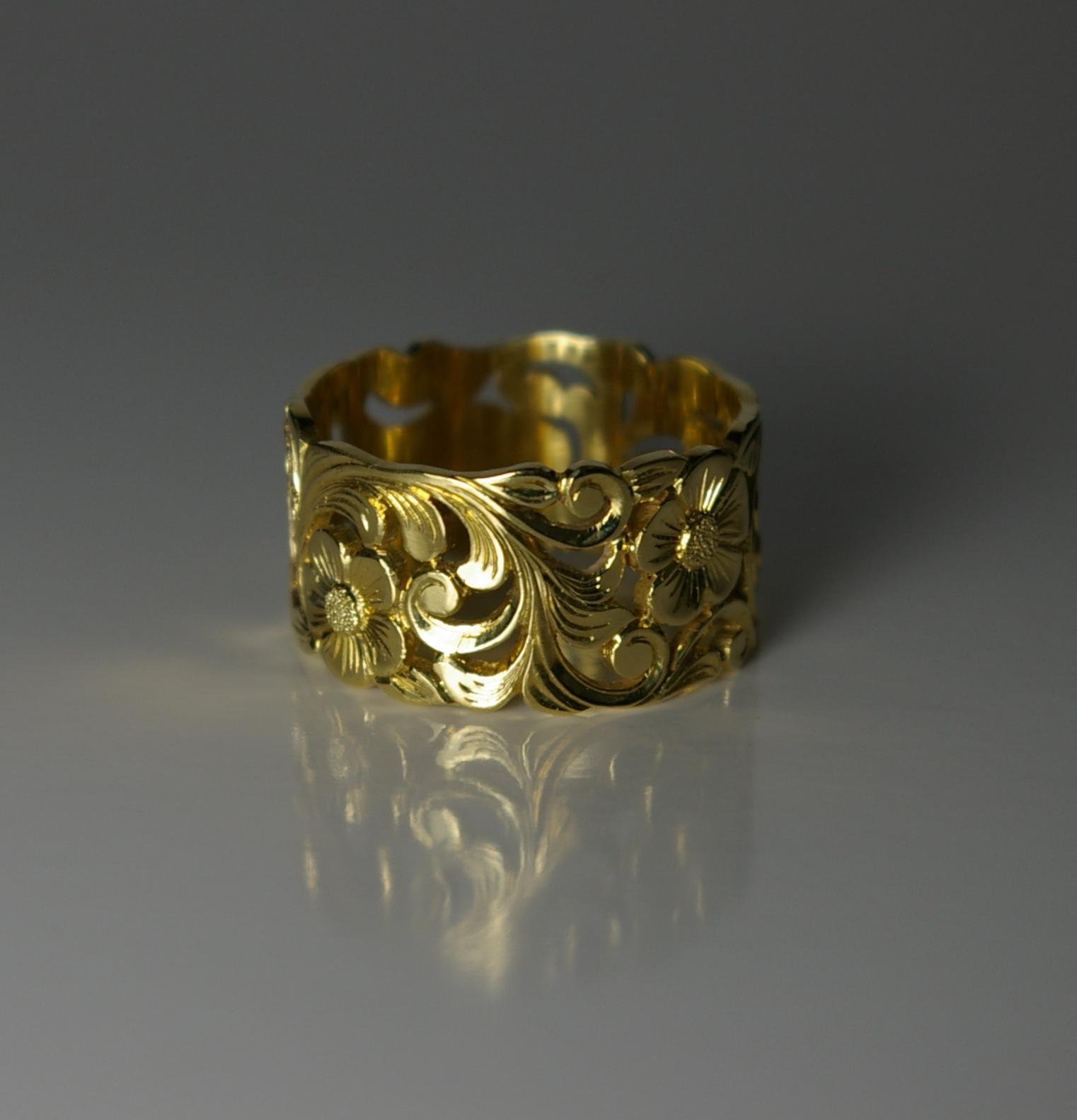 Engraved Ring 3.JPG