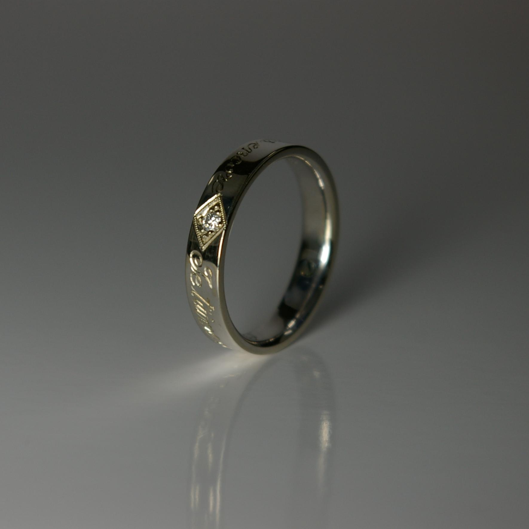 Engraved Ring 2.JPG