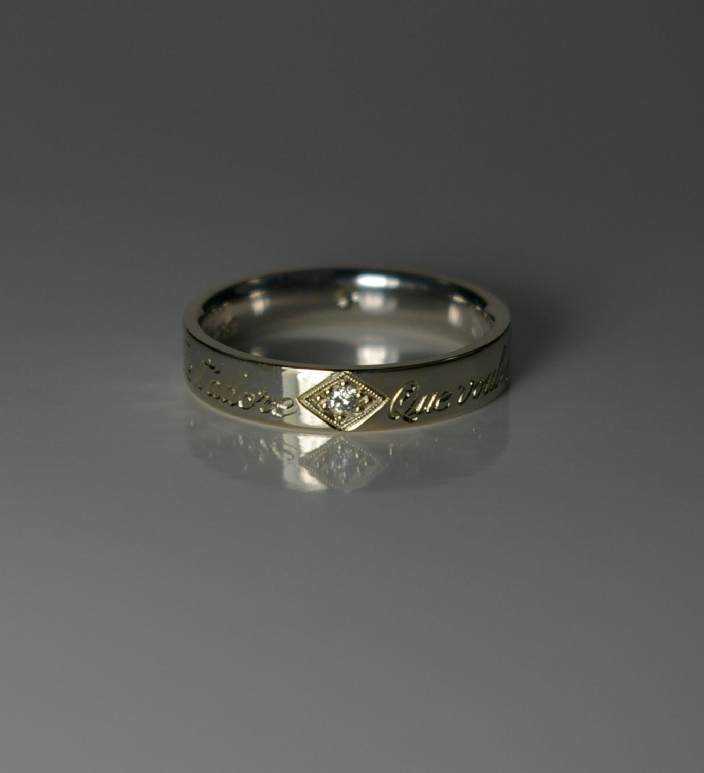 Engraved Ring.JPG