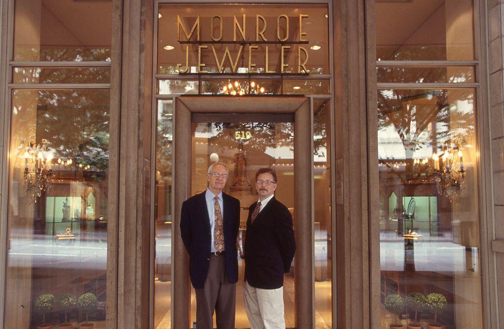 Monroe%20and%20Crane,%20the%20two%20Jewelers%20in%202004.jpg