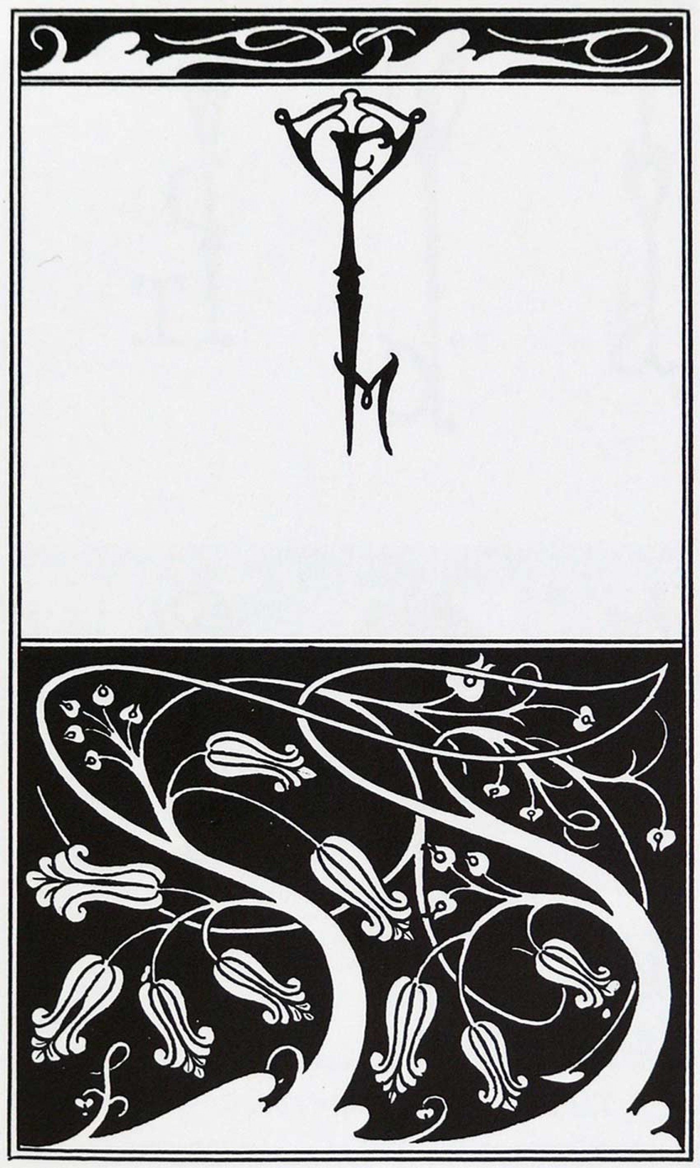 title-page-and-key-monogram-of-the-mountain-lover_painter-aubrey-beardsley.jpg