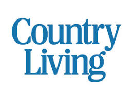 country Living.jpg
