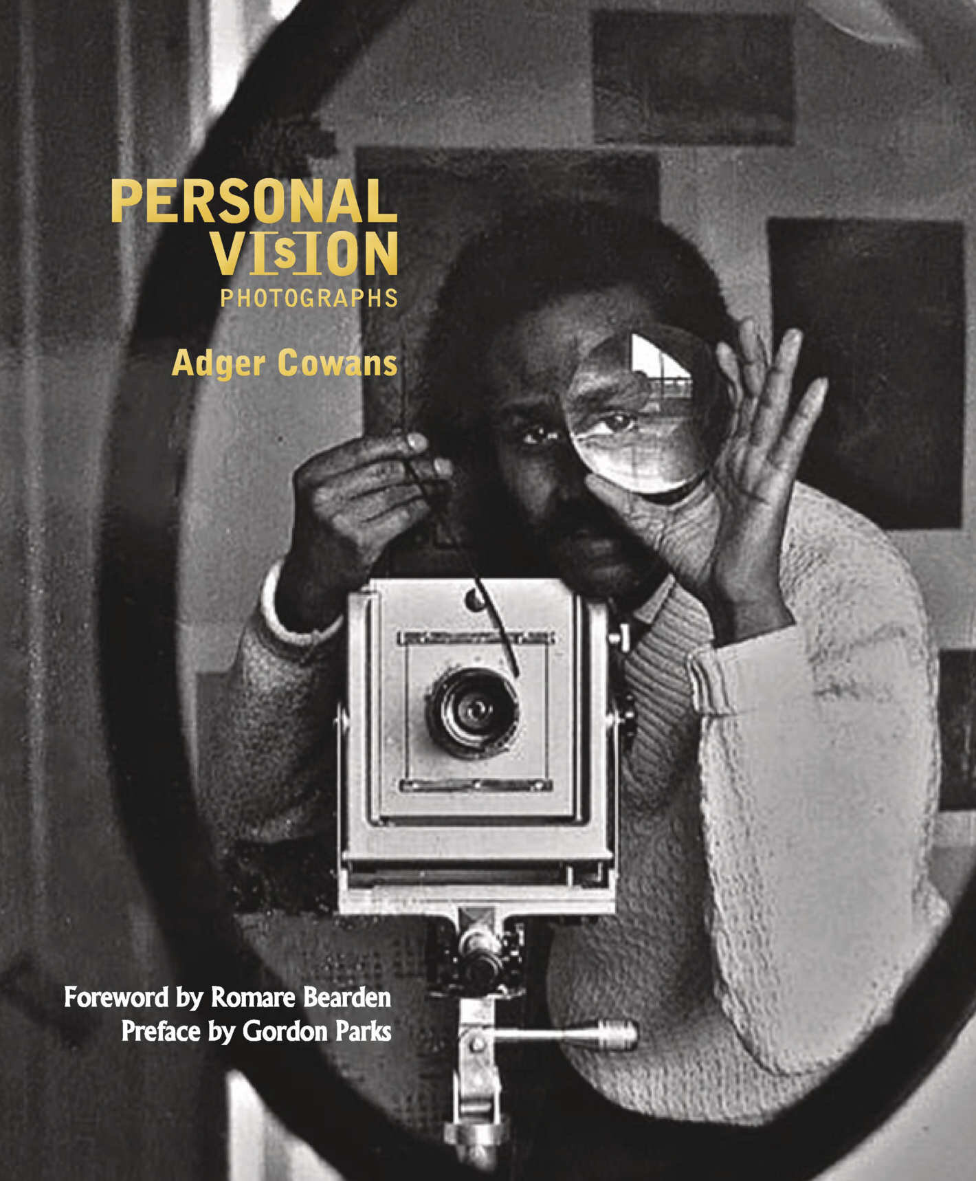 personal-vision-cover.jpg