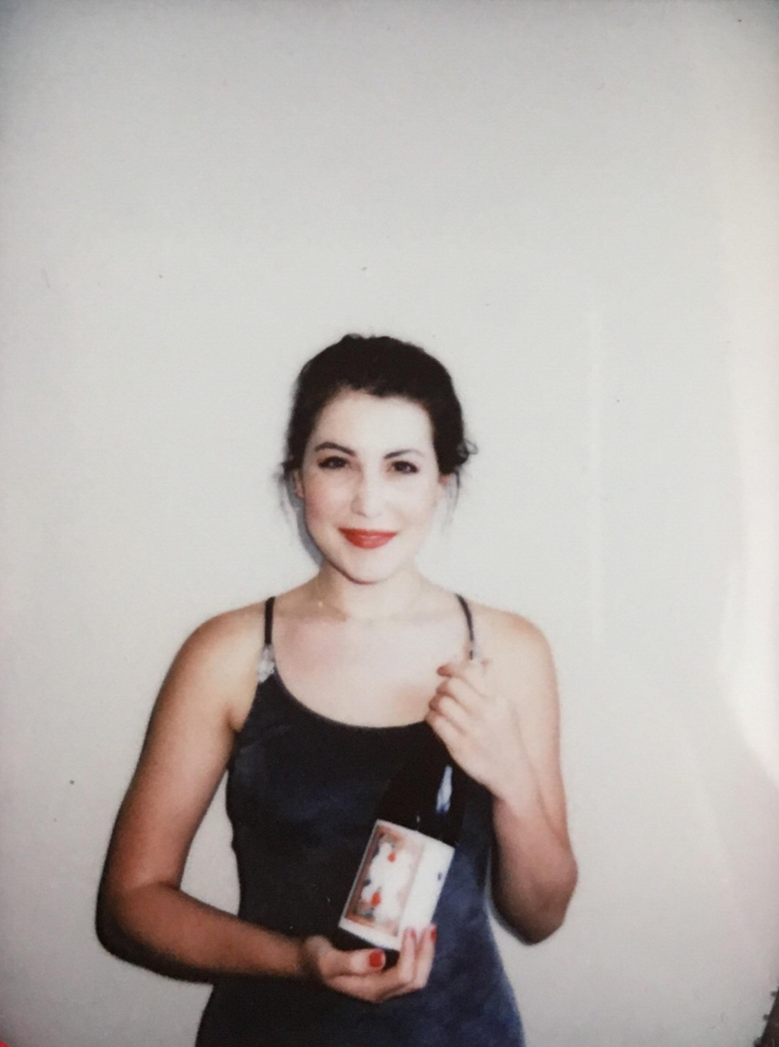 MelissaRoels-01.jpg