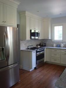 kitchen_201310_1_web-225x300.jpg