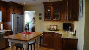 Oetking-Kitchen-006-300x168.jpg