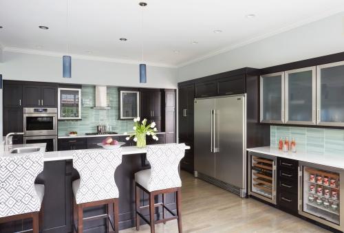 kitchen_1x.jpg