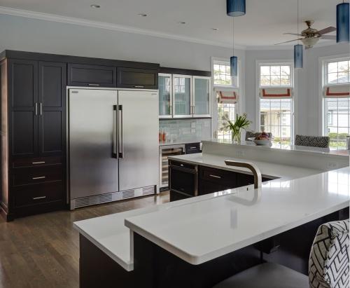 kitchen_4x.jpg