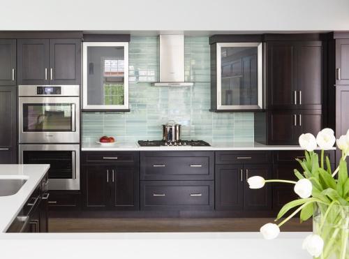 kitchen_6x.jpg