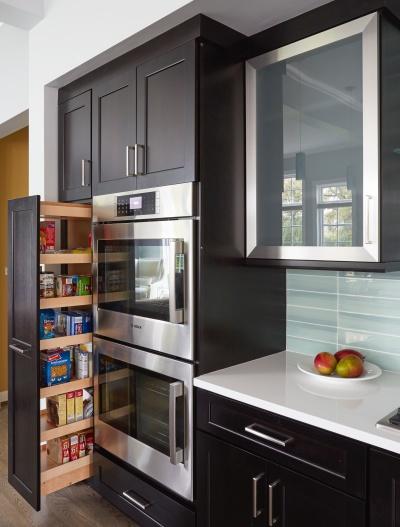 kitchen_7x.jpg