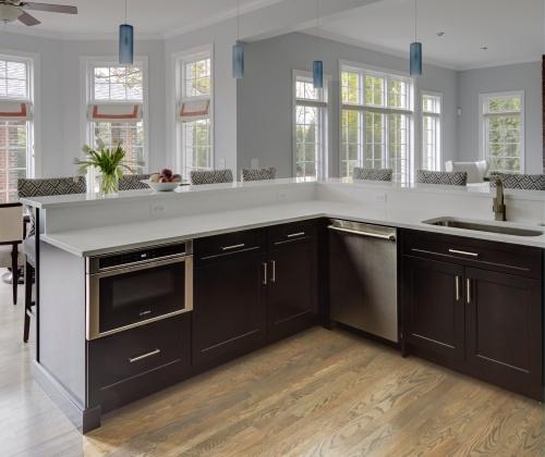 kitchen_10x.jpg