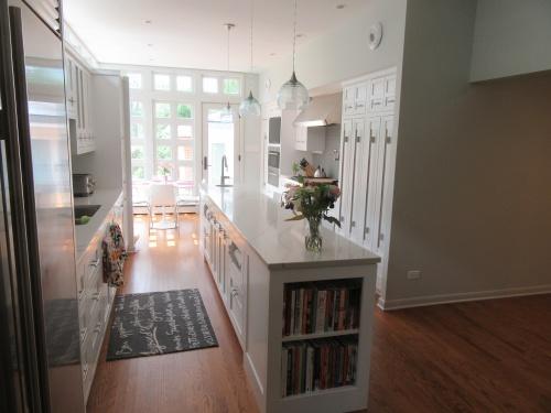 kitchen_1247x.jpg