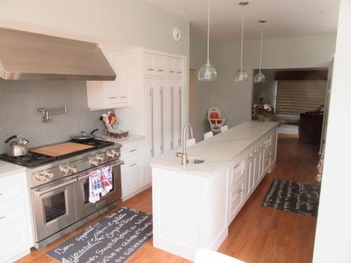 kitchen_1251x.jpg