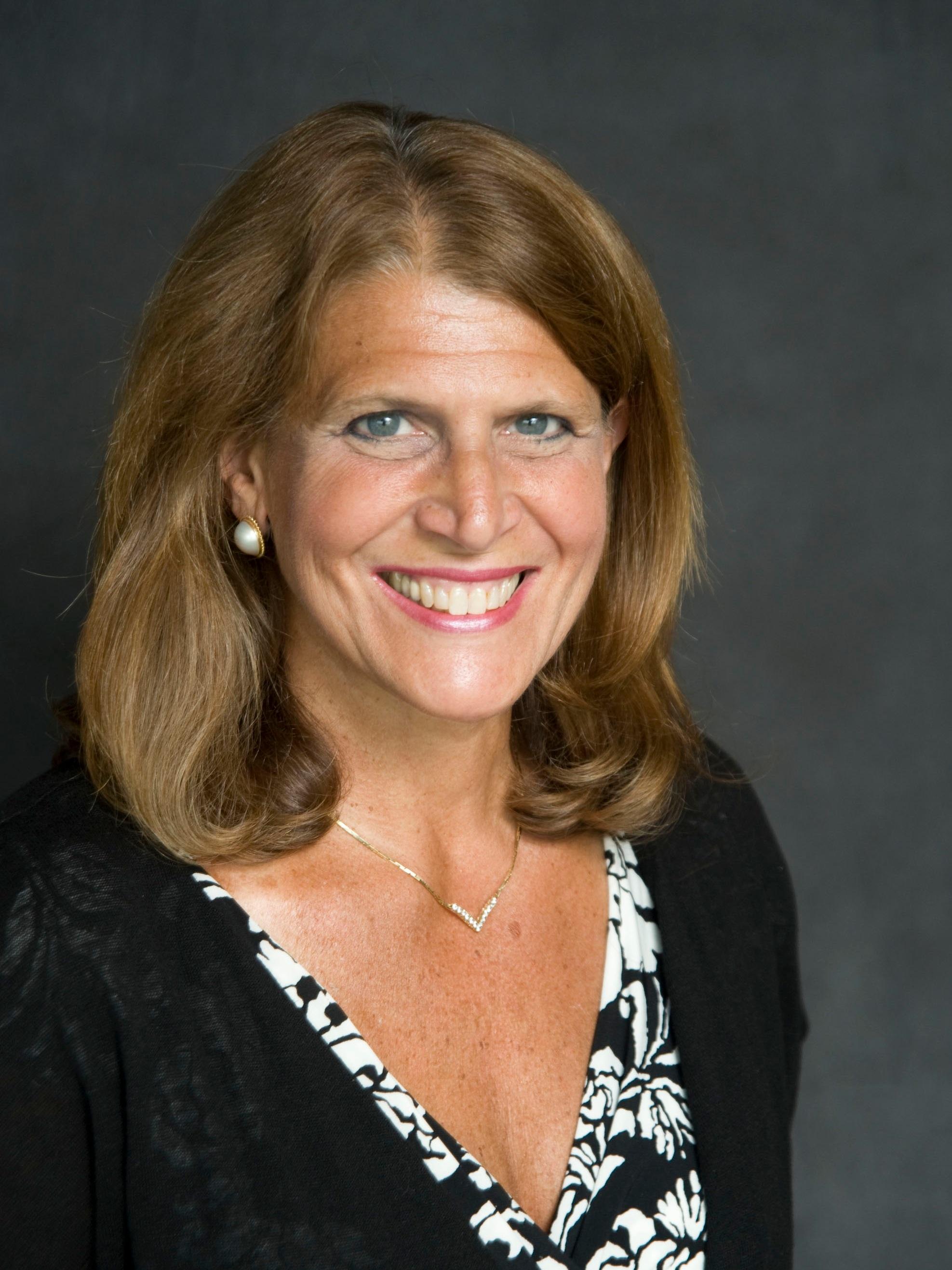 Lou Ann Eckert-Lynch