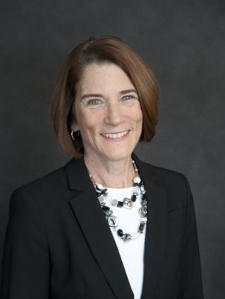 Sue McCord