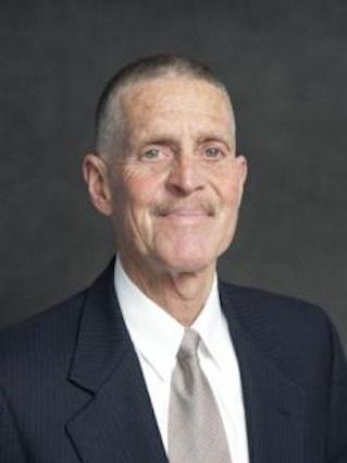 Michael Mellone