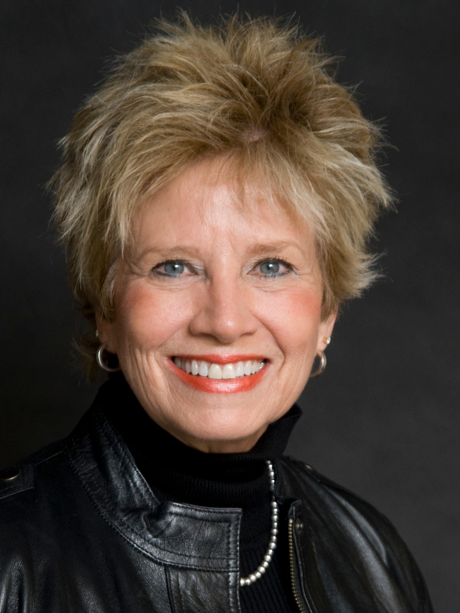 Jeannie Schoonover