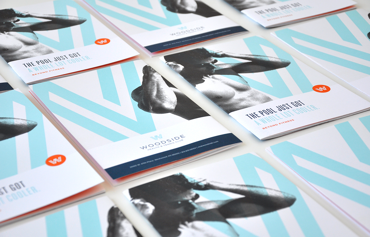 Woodside_Brochures.jpg