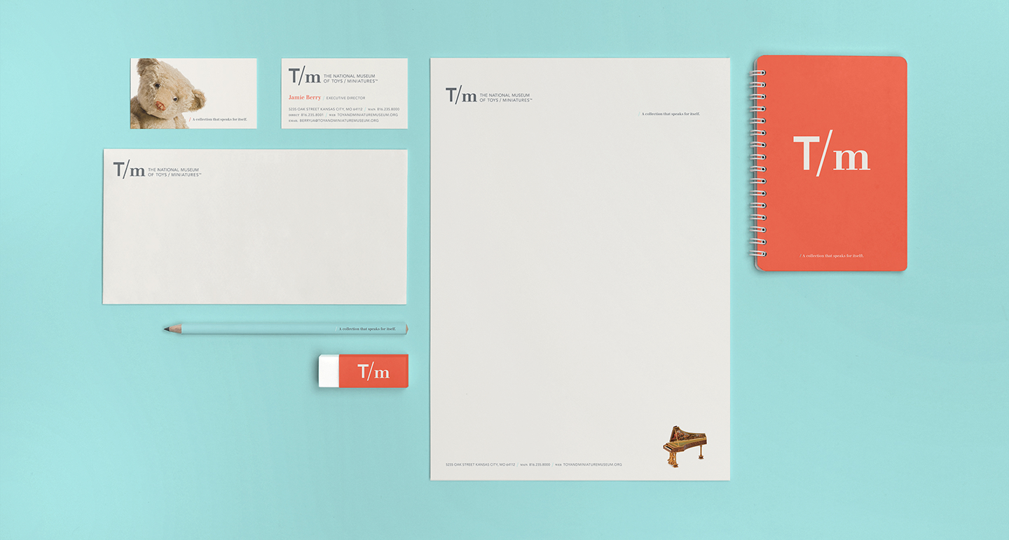 T_m_Mock-Up_Letterhead1.png