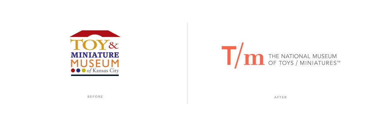 DesignRanch_ToyandMini_4.jpg