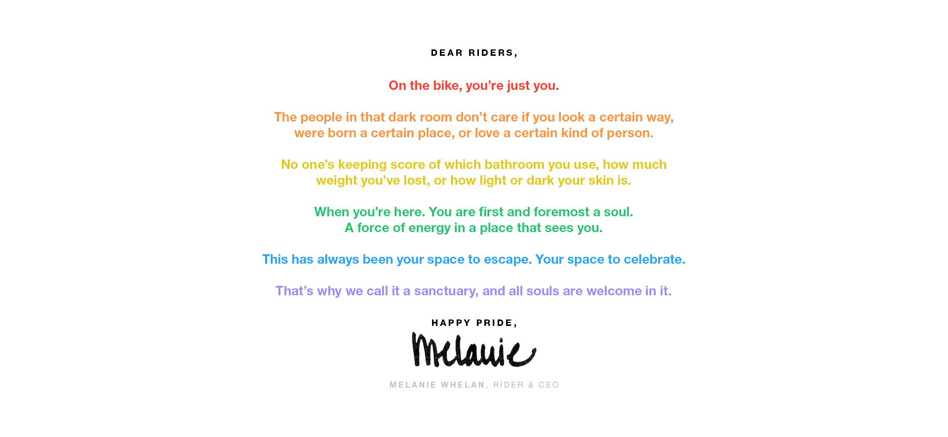 SC_Pride_Microsite_LetterFromMel.jpg