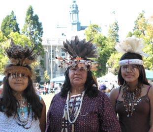 berkeley-indigenous-powwow.jpg