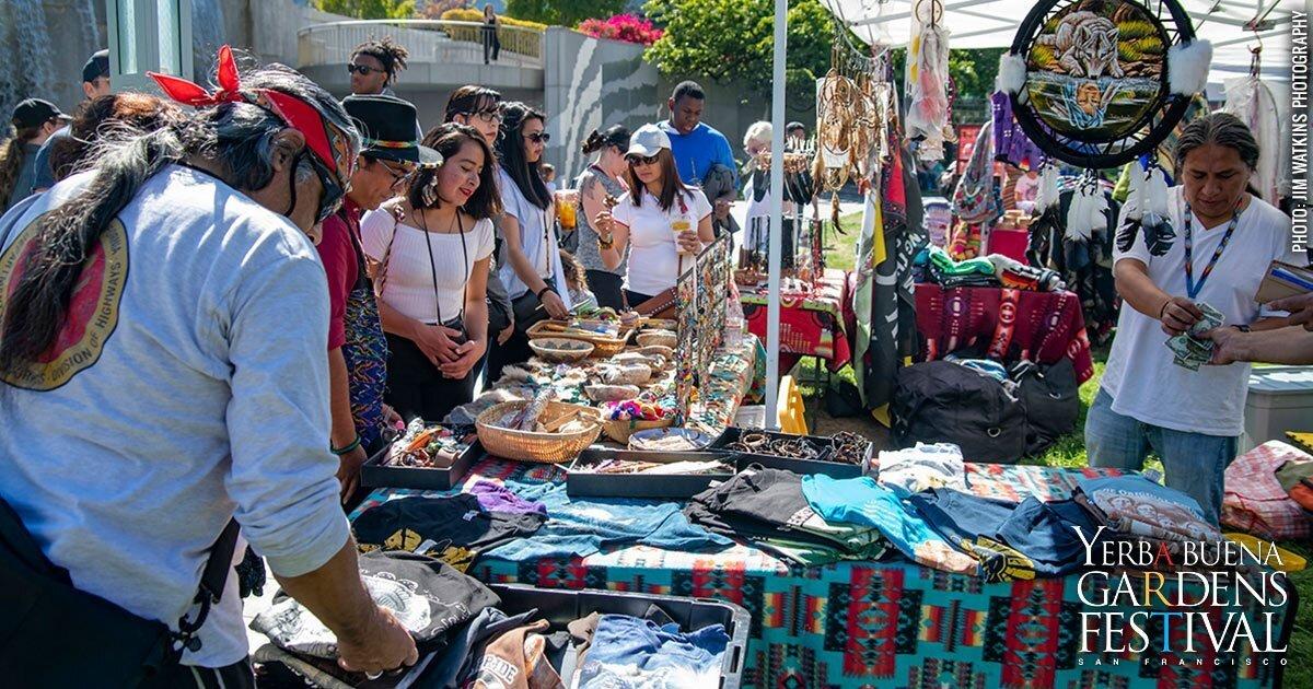 101419_indigenous-peoples-day_creditJimWatkinsPhotography_FB_v3.jpg