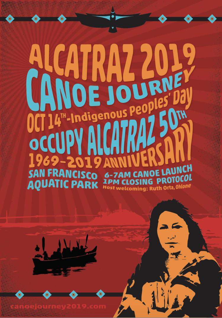 alcatraz-canoe-journey-2019.png