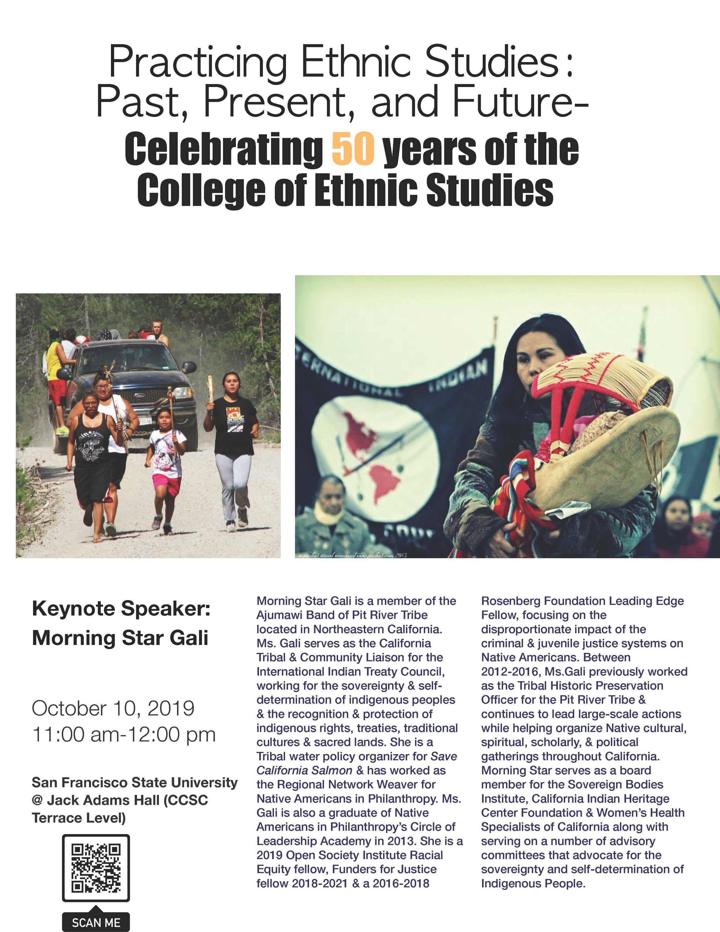 morning star gali keynote address.jpg