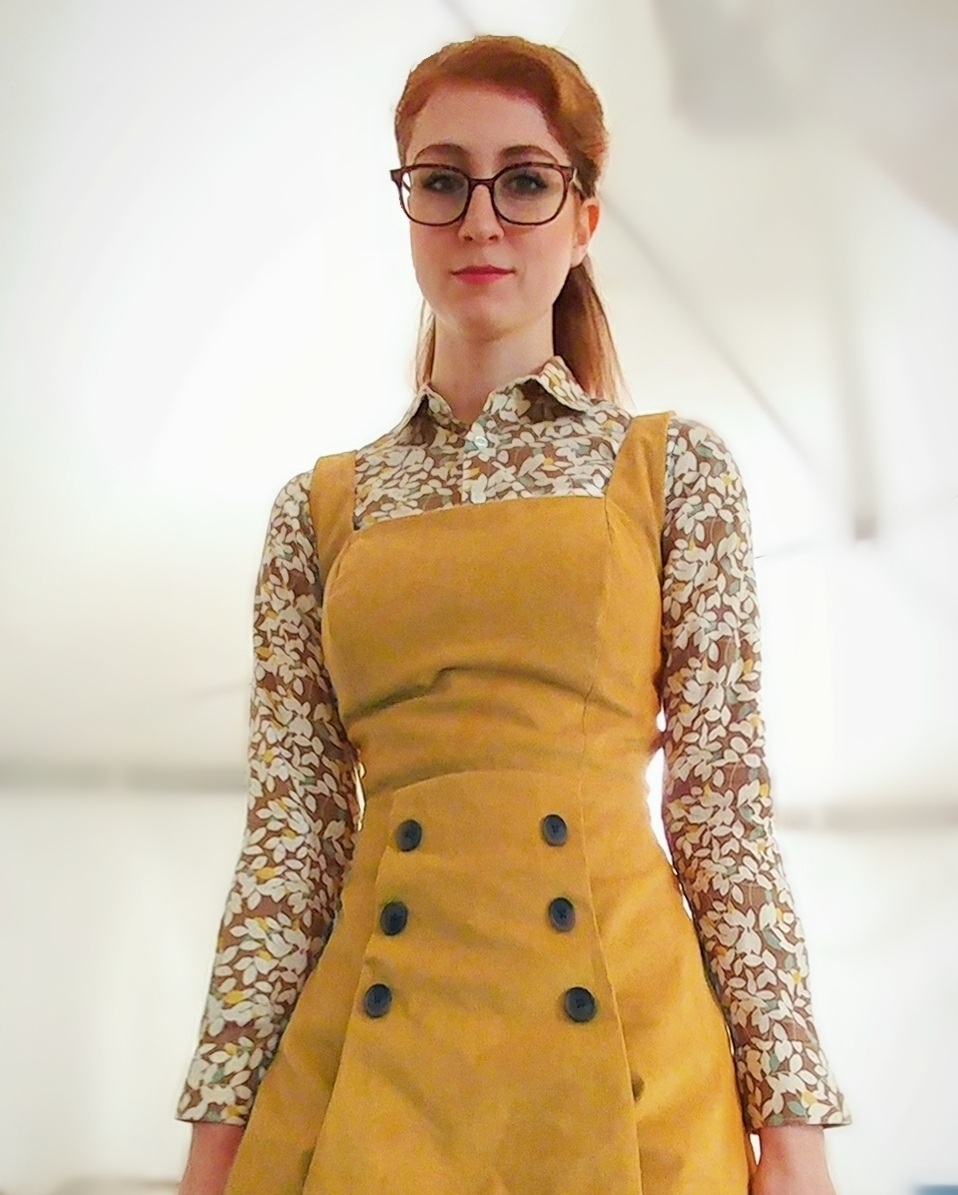Yellow_dress[1].jpg