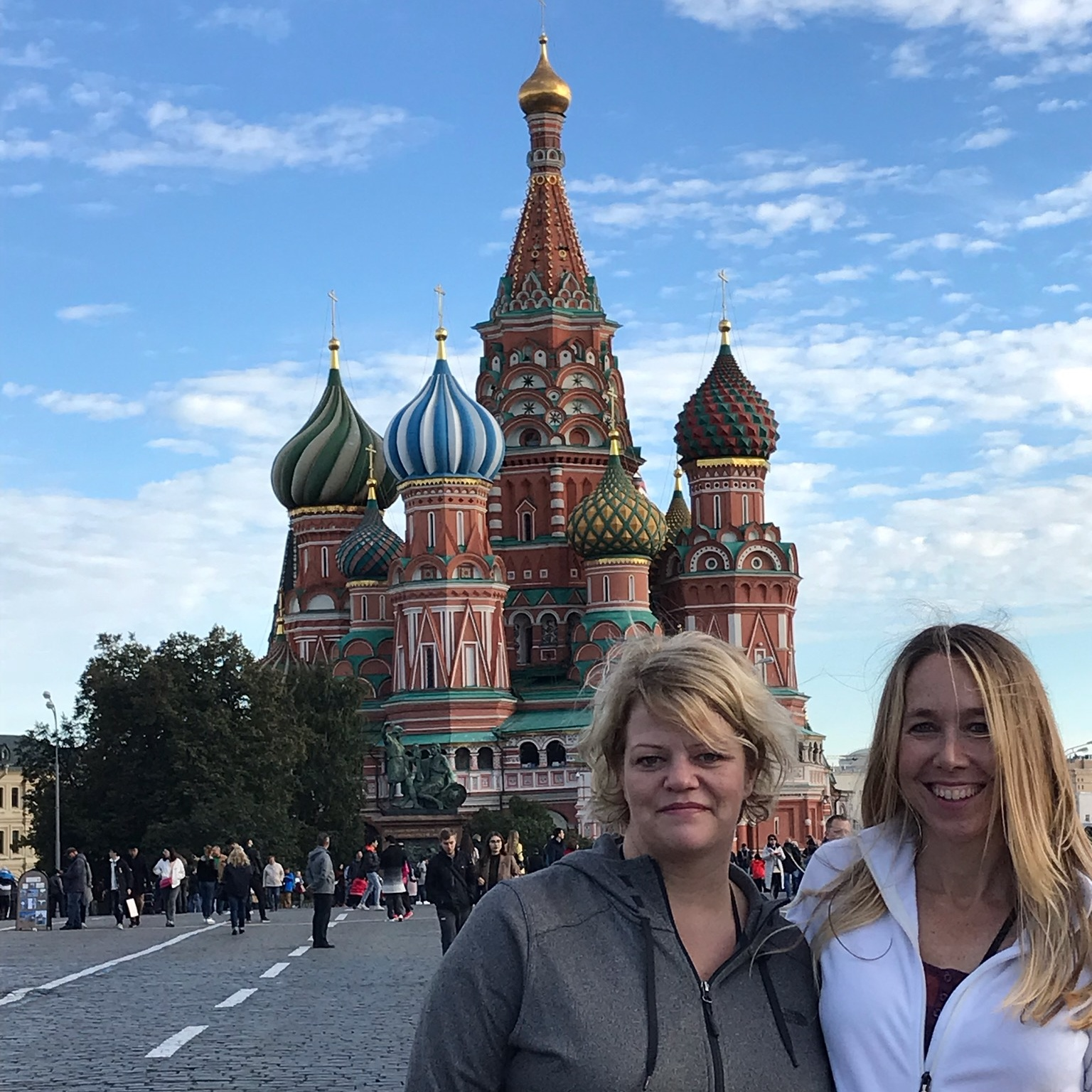 Kerry+and+Laurie+in+Russia.jpg