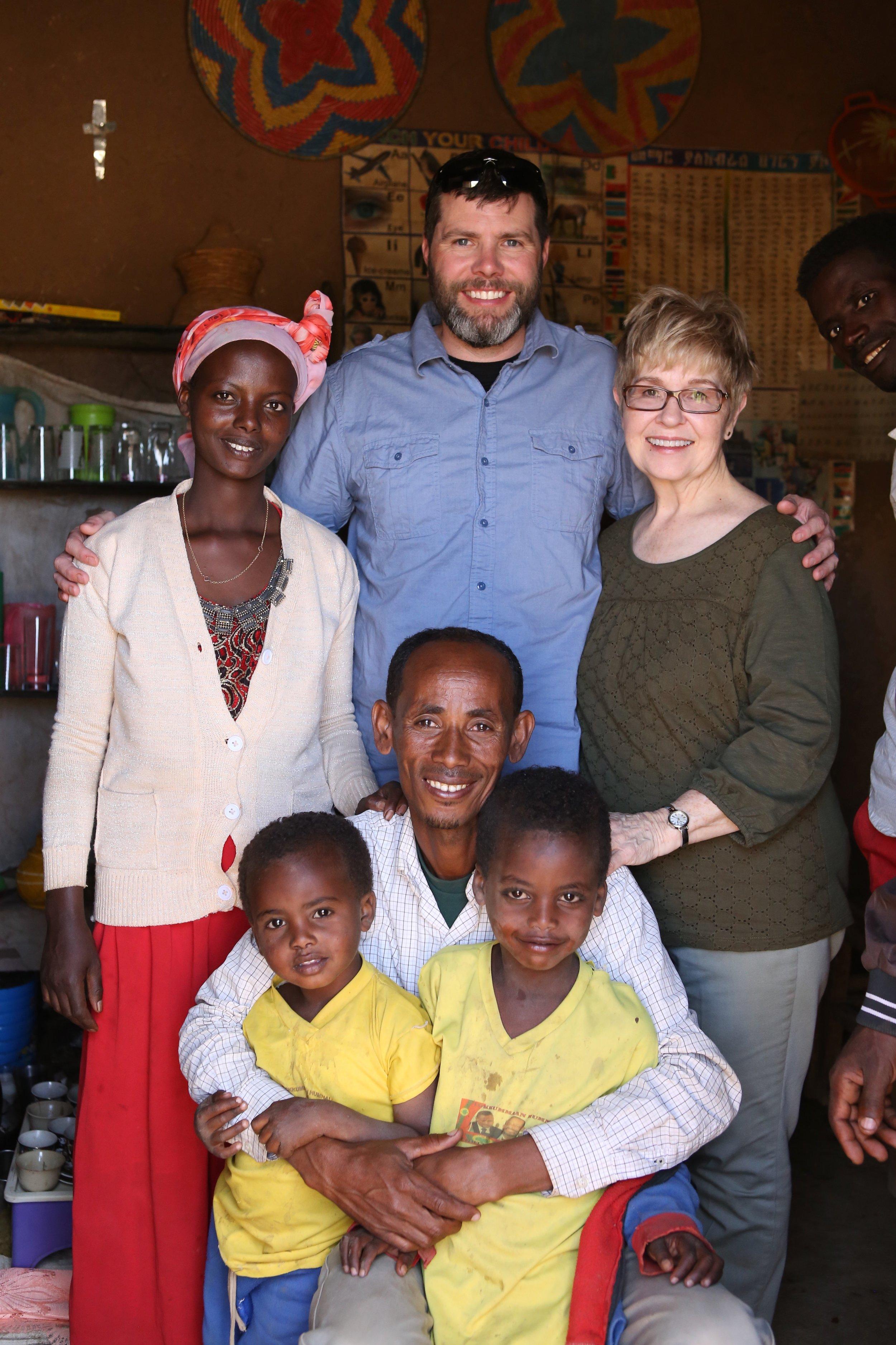 Ethiopia-Jason with family.jpeg