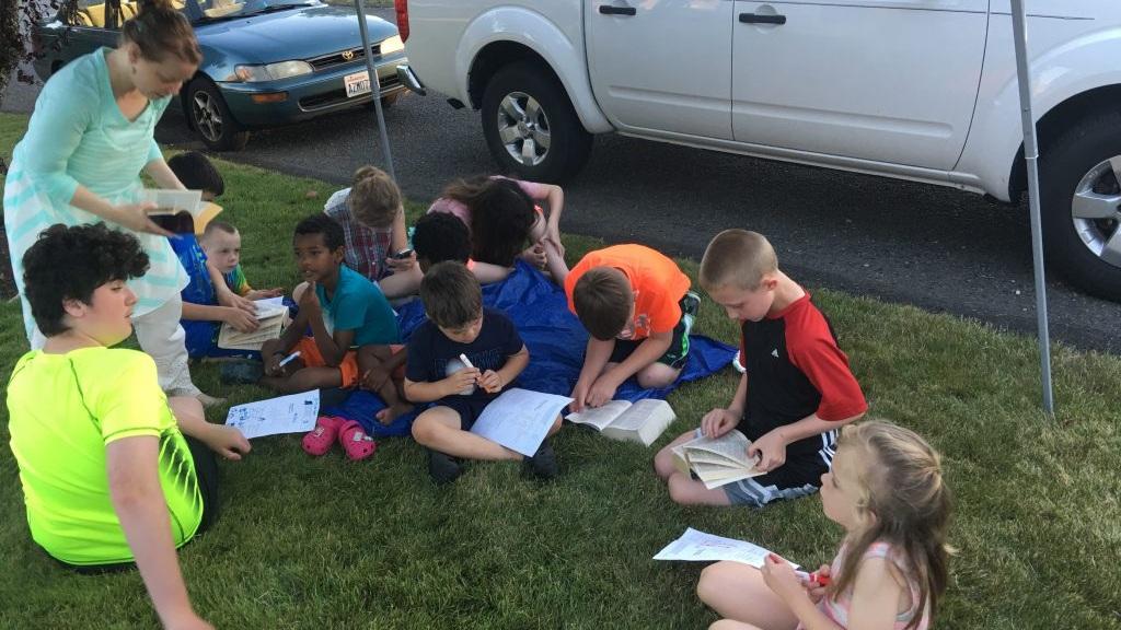 Sozo+Kids+Outside.jpg