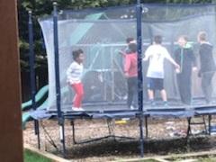 Barta+-+Kids+on+trampoline.jpg