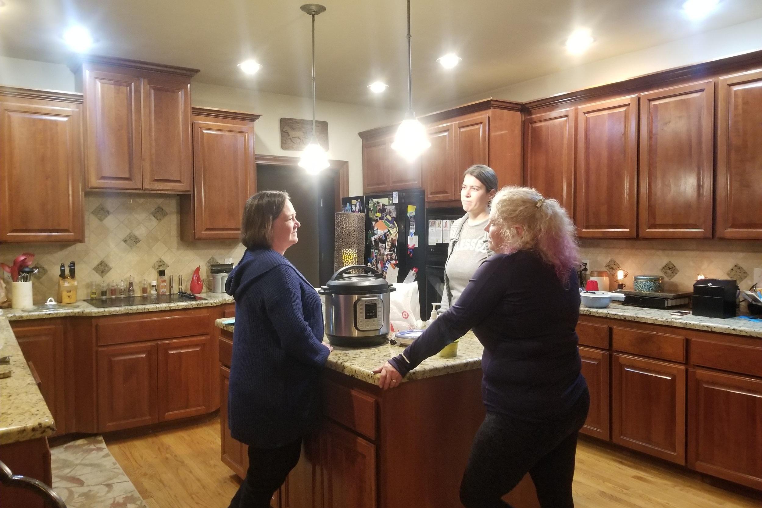 Ladies+in+Lackey+Kitchen.jpg