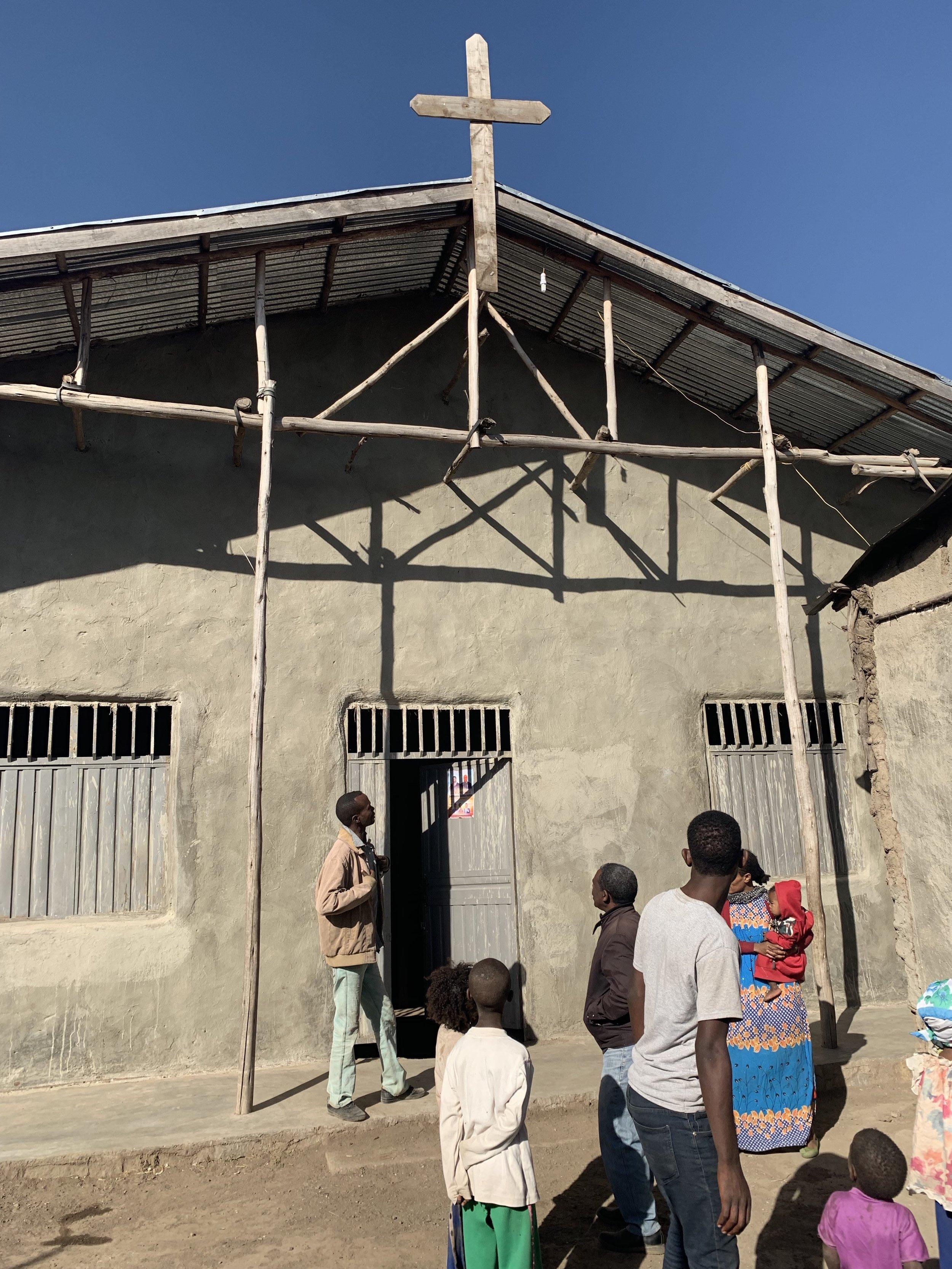 Ethiopia Church 2.jpg