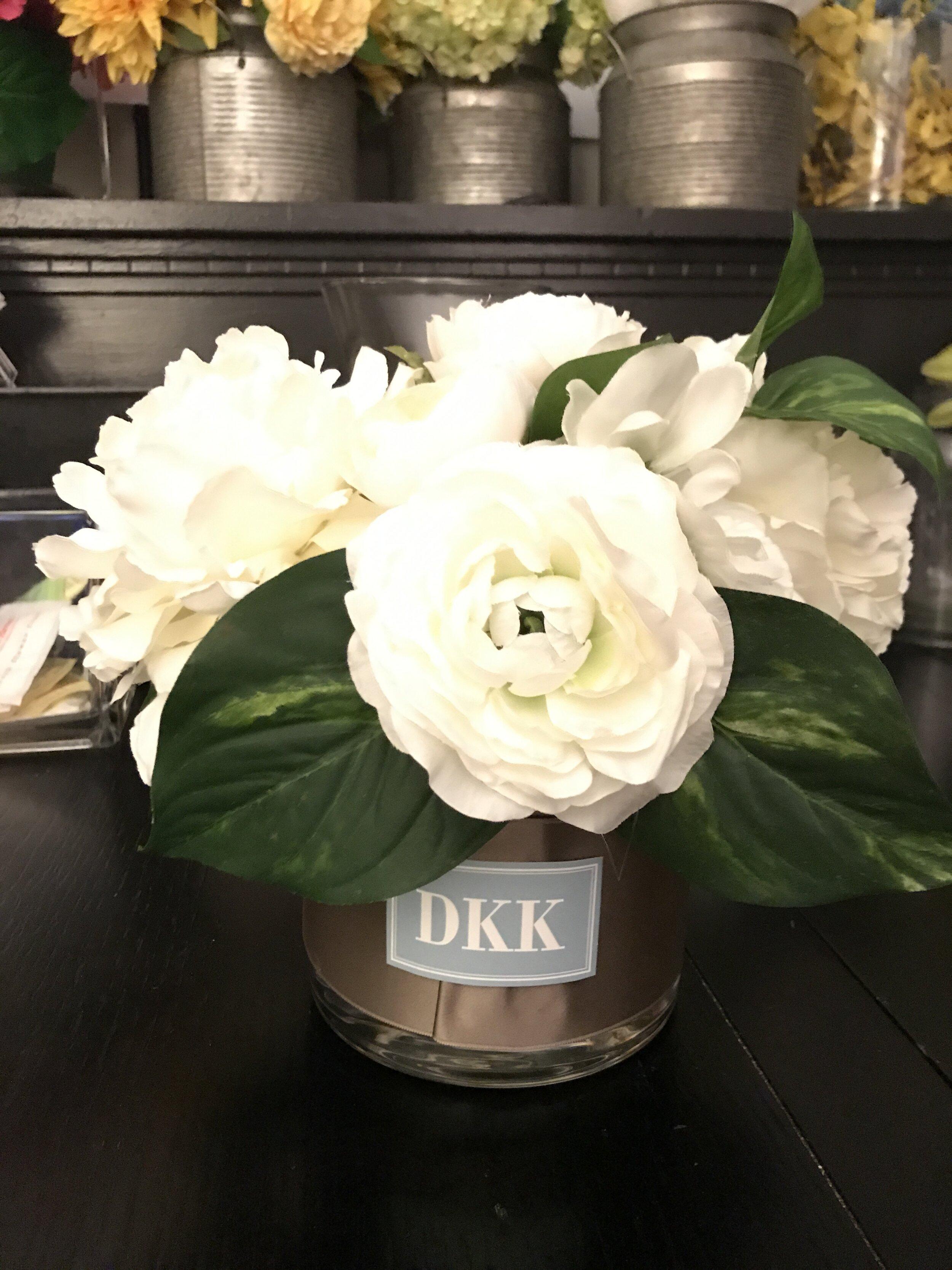 DKK arrang.JPG