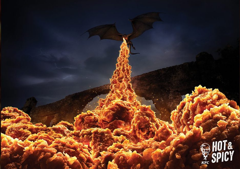game-thrones-kfc-spicy-hed-page-2019-1320x660.jpg