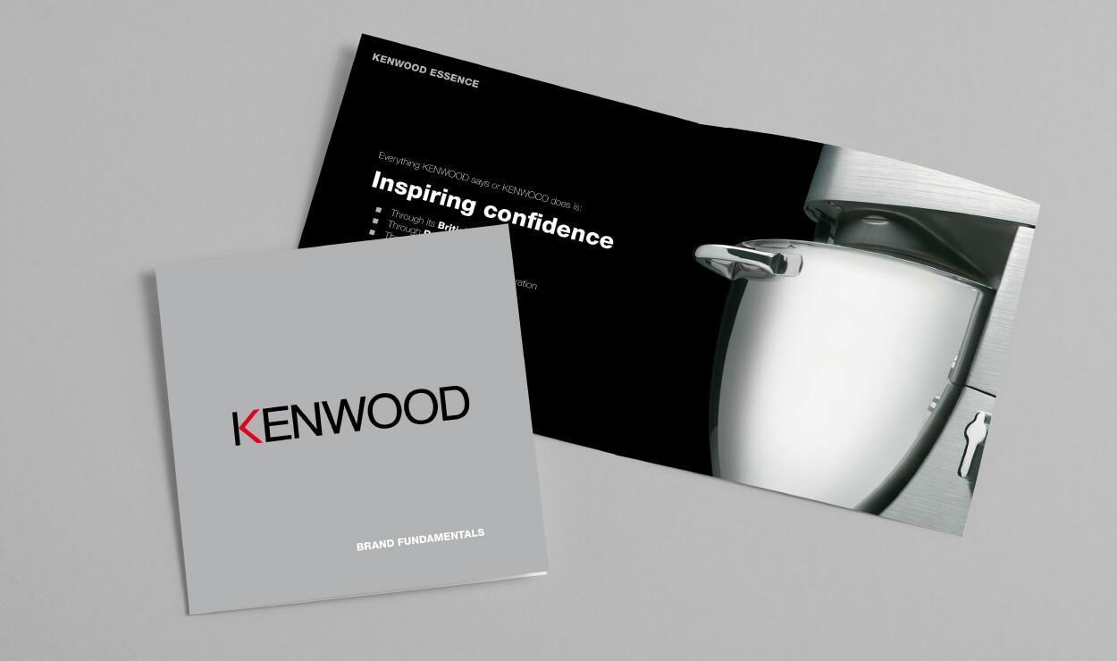 brandprint-kenwood.jpg