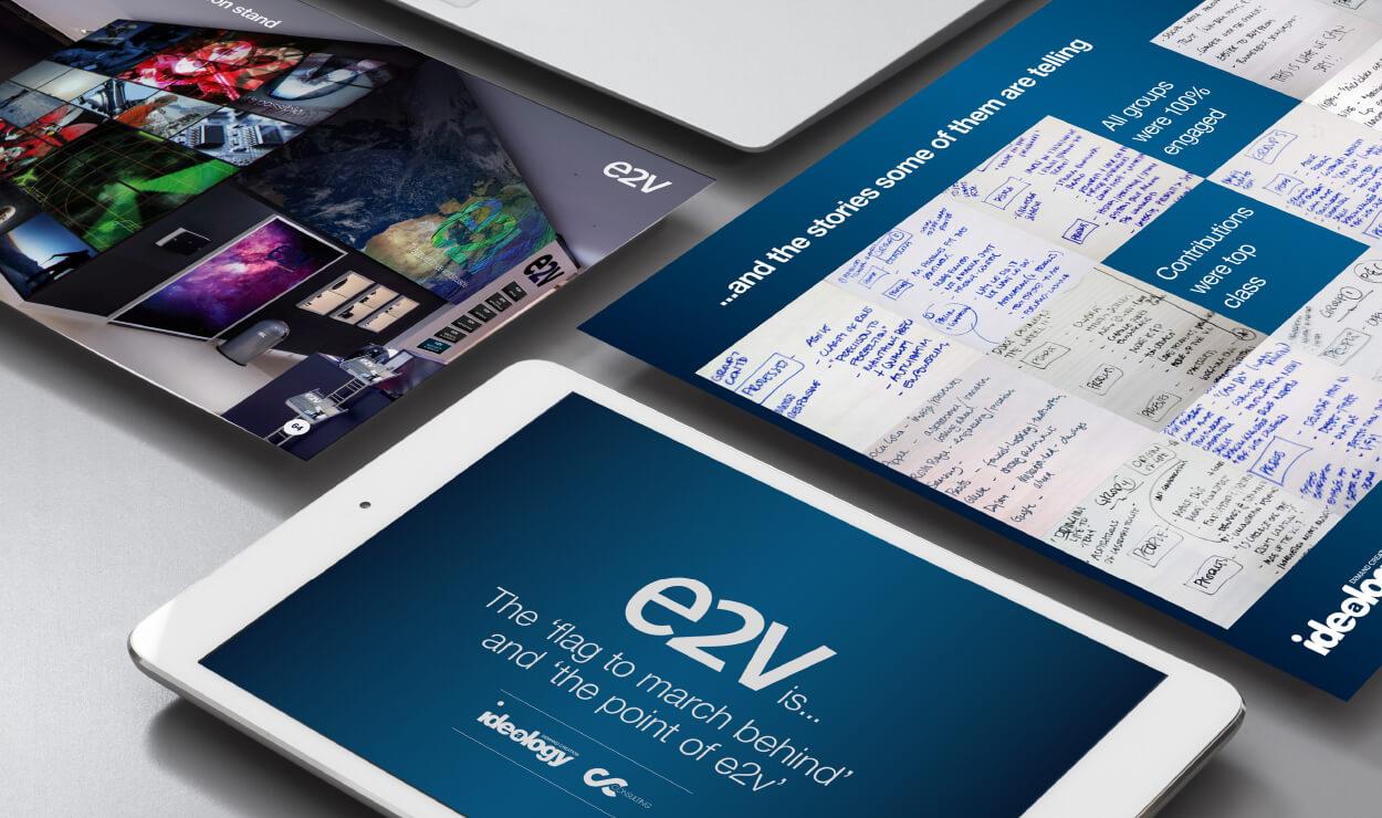 brandprint-e2v.jpg
