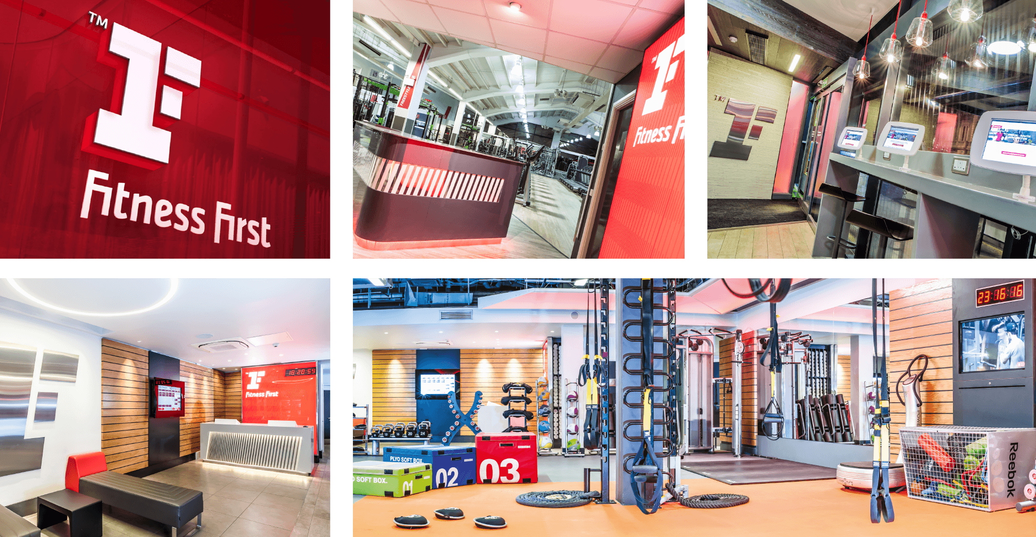 fitnessfirst-image-4.png