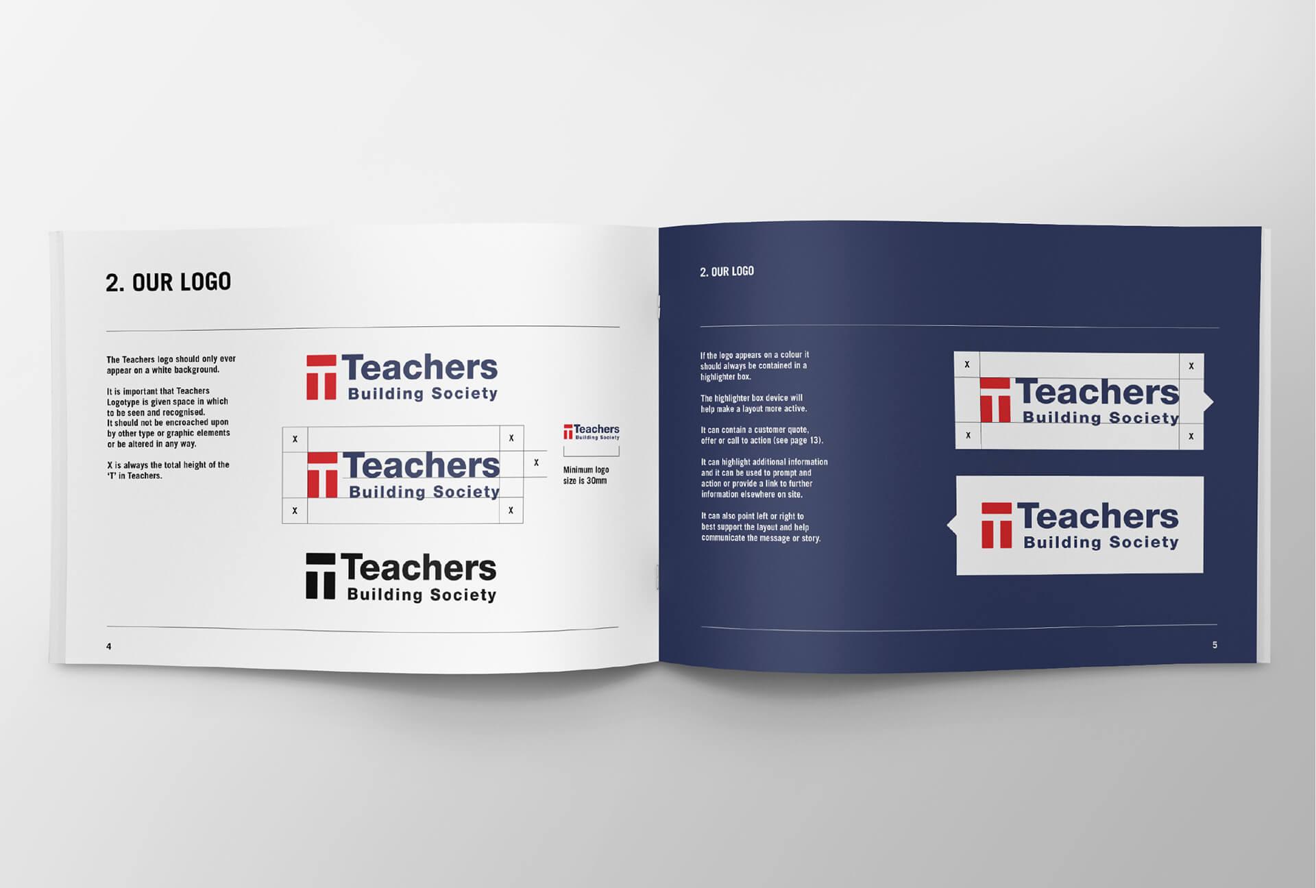 teachers-image-6.jpg