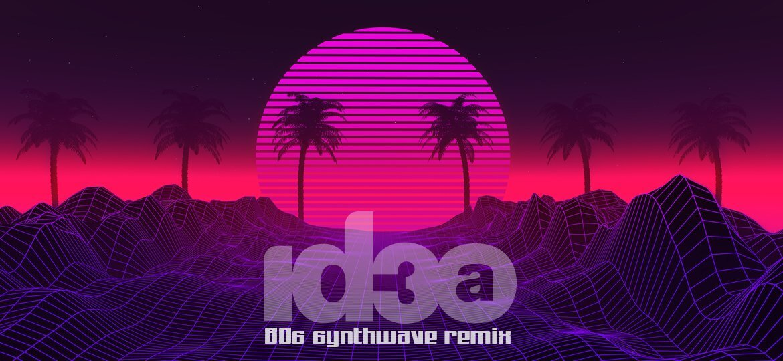 Remix-Header-2-thegem-blog-default.jpg