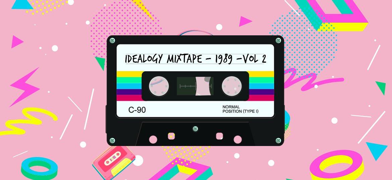 mixtape-blog-Vol-2-thegem-blog-default.jpg