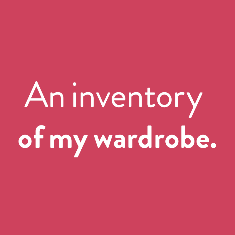 ODS_Freebie_An inventory of my wardrobe_V1.jpg
